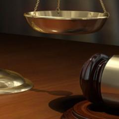 Zwróć uwagę na uprawnienia Prokurenta Samoistnego