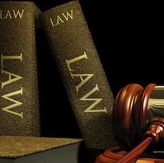 Przegląd instytucji dotyczących brytyjskiego prawa własności nieruchomości