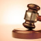 Oświadczenie o niekaralności za przestępstwa wymienione w art. 18 § 2 k.s.h.