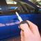 Zwrot kosztów najmu pojazdu zastępczego z OC sprawcy szkody