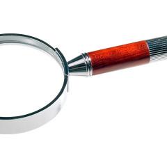 Live Forensic – kontrowersje prawne związane z materiałem dowodowym