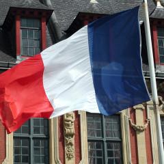 Ekspertyza sądowa we Francji