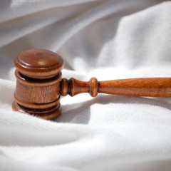 Prywatny a subsydiarny akt oskarżenia
