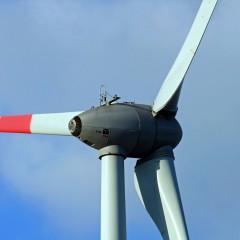 Wzmocnienie praw konsumentów na rynkach energii