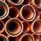 Ustawowe prawo odstąpienia inwestora od umowy o roboty budowlane