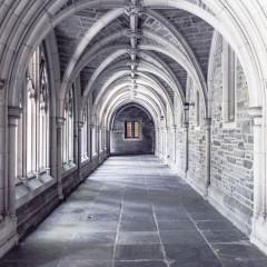 Odzyskiwanie wierzytelności na podstawie Europejskiego Tytułu Egzekucyjnego w Anglii i Walii
