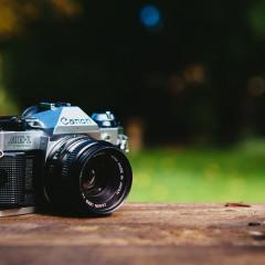 Fotografie, a prawa właścicieli obiektów i twórców utworów fotografowanych