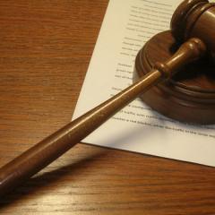 Omówienie przesłanek umożliwiających odstąpienie od stosowania dodatkowych kryteriów oceny ofert, w świetle nowelizacji ustawy prawo zamówień publicznych z dnia 29 sierpnia 2014 r.