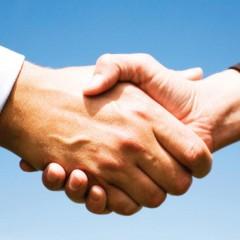 Zamówienia wspólne jako przykład kooperacji w zamówieniach publicznych