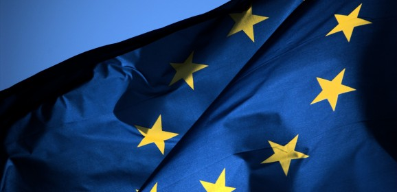 Obywatelstwo europejskie