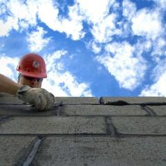 Instytucja solidarnej odpowiedzialności inwestora oraz wykonawcy za zobowiązania należne podwykonawcy w umowie o roboty budowlane – uwagi na temat przepisów art. 647 i 647 ze zn.1  k.c.