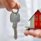 Odwrócony kredyt hipoteczny – antidotum czy pułapka?