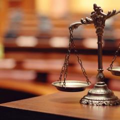 Oskarżony oskarżycielem – oskarżenie wzajemne w postępowaniu karnym