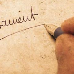 Dlaczego warto sporządzić testament? Prawo spadkowe w Anglii