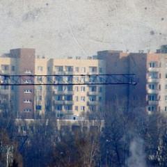 Przymusowa licytacja mieszkania, a dochodzenie należności przez Wspólnotę Mieszkaniową