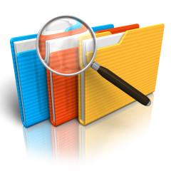 IZANET – generator dokumentacji zamówień publicznych