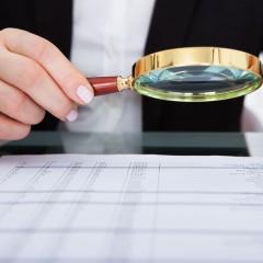 Możliwości zakwestionowania przez zamawiającego wyników kontroli przeprowadzonej przez Prezesa UZP