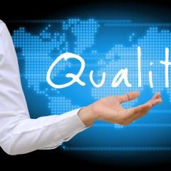 Praktyczne aspekty kryterium jakości w zamówieniach publicznych
