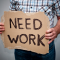 Charakterystyka prawna przyczyny rozwiązania umowy o pracę przez pracodawcę