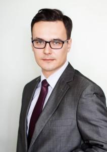 B. Sierakowski