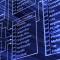 Ochrona nietwórczych zbiorów danych