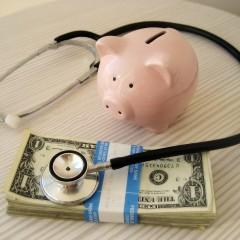 Dodatkowe ubezpieczenie podmiotu leczniczego