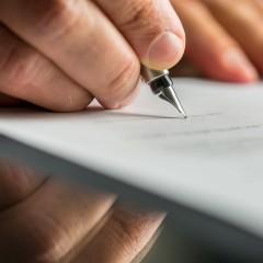 Złożenie kilku ofert przez jednego wykonawcę – problem skutecznej eliminacji nieuczciwego wykonawcy w świetle regulacji Pzp