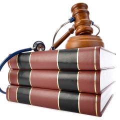 Prawo do prywatności i jego ograniczenia wynikające z obowiązku prowadzenia dokumentacji medycznej w procesie leczenia