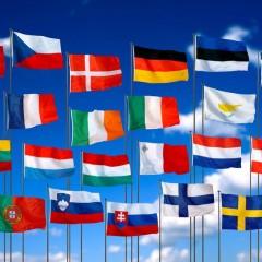 Nieważność umowy międzynarodowej