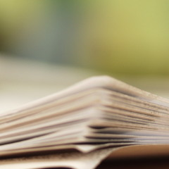 Pojęcie oświadczenia woli w świetle wykładni art. 60 Kodeksu cywilnego