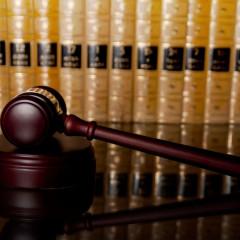 Obrona obligatoryjna w myśl art. 79 i 80 Kodeksu postępowania karnego
