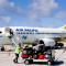 Zagubiony bagaż, opóźniony lot – szybkie odszkodowanie czy urlopowy koszmar?