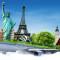 Odpowiedzialność podmiotów świadczących usługi turystyczne