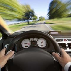 Kara umowna za porzucenie pracy przez kierowcę?