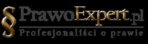 PrawoExpert.pl