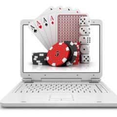 Prawne aspekty prowadzenia serwisu internetowego umożliwiającego udział w loteriach