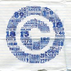 Środki ochrony autorskich praw majątkowych