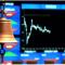 Kapitały podstawowe i wkłady w spółce komandytowo – akcyjnej