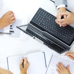Odpowiedzialność likwidatora spółki z ograniczoną odpowiedzialnością za zobowiązania spółki