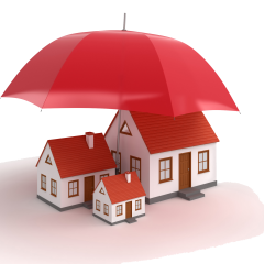 Ubezpieczenia nieruchomości – OWU a odszkodowanie