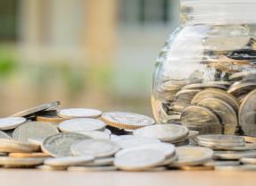 Odzyskanie kosztów ubezpieczenia niskiego wkładu własnego