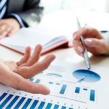 Związek kryteriów oceny ofert z przedmiotem zamówienia po nowelizacji
