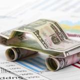 Mit o braku obowiązku zapłaty podatku przy zakupie samochodu