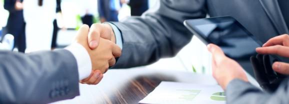 Umowa przedwstępna – treść i skutki zawarcia