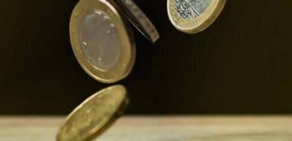 Fundusz sekurytyzacyjny – jak się bronić?